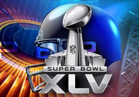 Super+bowl+2011+logo+packers